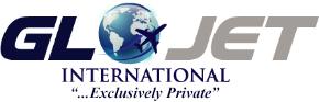 Glojet International